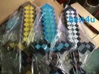 weapons - EMS Minecraft Sword Pickaxe Minecraft Foam toys Mosaic Foam Combo Minecraft weapons Minecraft Figure Toys Christmas gift Minecraft toys