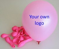 Wholesale Customized Advertising Inflatable Balloons Tailed Balloons with Your Own Logo for Company Opening Ceremony g g g