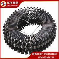 Wholesale Fahrenheit ceramic heater dedicated iron chrome aluminum electric wire