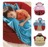 Wholesale New baby cobertor Super soft flannel parisarc swaddle blanket Warm tapete infantil pillow esteira tapis mantas e cobertores