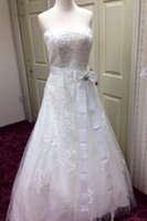 Cheap 2015 Wedding Dresses Best 2015 Real Pictures Wedding Dresses