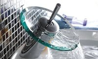 Cheap faucet bathroom Best sink mixer