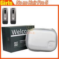 Cheap unisex nono hair pro5 Best Electric Body nono hair
