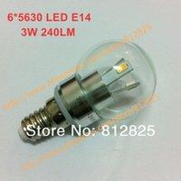 T10 architectural led bulb - 10PCs SMD led candle bulb E14 w Lumen LZ21 V architectural lighting for indoor decoration