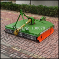 Wholesale CE ISO approved Lawn mower