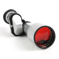 Wholesale 2015 New arrival Hot sale best quality New Drop Portable x32MM Corner HD Monocular Telescope Outdoor Travel Bi