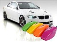 Wholesale Auto Car Car Vacuum Cleaner V Handheld Vehicle Vacuum Cleaner