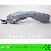 Wholesale mini electric knife cutter