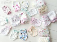 baby bales - baby gloves gloves mittens as a gift anti anti bale grab newborn supplies