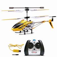 plane model - 2015 Real Toys Radio Remote Control Ir Rc Helicopter Plane Model Juguetes Helicoptero De Elicoptero Aviao Controle Remoto Para Aeromodelismo