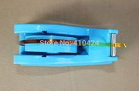 Wholesale High temperature tape dedicated Tape Dispenser tape cutting machine order lt no track