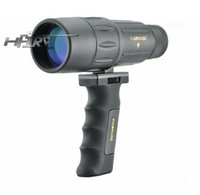 Wholesale HFIRE Visionking Portable x42 Waterproof Monocular with Accu Grip Handheld