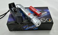 Cheap laser pointer Best red laser pointer