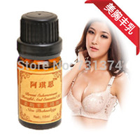 agent korea - Breast oil domestic cosmetics manufacturers of skin care products brand Breast sourcing agent in Korea