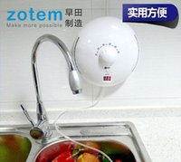 Wholesale 2015 Ozone Pasteurizer Fruit and vegetable washing machine Sterilizer and Giving universal adaptor
