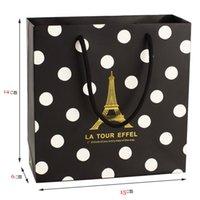 Cheap Paper bag toilet Best Gift Paperboard bag rack