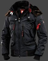 Cheap womens brand Down Jacket Best women Wellensteyn Down Coats