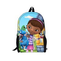 american princess backpack - 2014 Fashion Small Baby Girl Backpack Cute Children School Backpacks Cartoon Princess Kids Backpack Women Child Bagpack Preppy