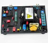 1600 regulator voltage regulator - Automatic Voltage Regulator AVR SX460 for Generator Brand new nice