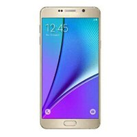 Wholesale 5 inch Note5 Cell phone MTK6572 Dual core Plastic Shell G Android MP show GB GB With GPS Note Eyes Control Smartpone