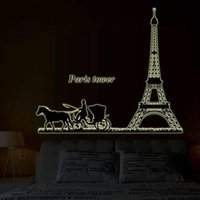 Cheap wall stickers home decor Best wall stickers