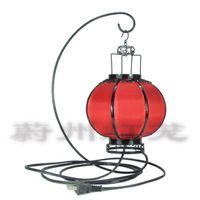 antique snooker - Classical small snooker lamp belt lamp light bulb ceremonized antique yarn