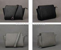 Wholesale PU LEATHER Women bags Messenger bag M color K Shoulder Bag designer brand hand bags hand women famous