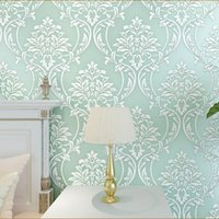animate wallpaper - new arrive desginer new damascus embossing d free animated wallpapers