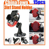 air express tracking - 3in1 Spider Man Air Port Suction Cup Stand Holder iPhone iPhone S Gps Mp4 Express order lt no track