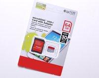 Cheap Digital Camera Memory TF Card Best micro sd