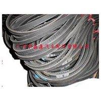 air booster pump - Jac refine air conditioning strap generator strap timing strap booster pump strap