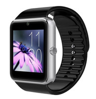 Cheap GT08 watch Best Bluetooth watch