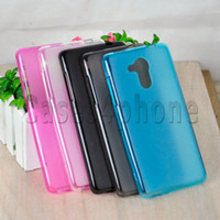 acer gel - New Arrival For Acer Liquid Z500 Phone Cases Covers Protective Soft TPU Gel Case High Quality Support