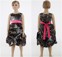 Cheap flower girl dresses for weddings Best communion dress