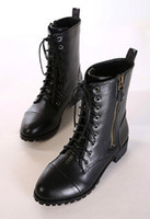 Low Top Rain Boots UK | Free UK Delivery on Low Top Rain Boots ...