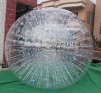 Cheap inflatable human sized hamster ball Best human sized hamster ball