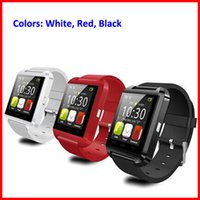 Wholesale Blue tooth Sport smart watch
