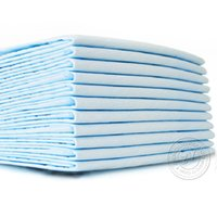Girls disposable baby diapers - Children s Towels Robes Disposable Mattress Adult Paper Pads Maternal Mattress Sanitary Pads Baby Bath Diapers HOT