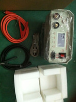 battery voltage stabilizer - 220V MST Car Battery Voltage Regulator Power Supply for car ECU Programming Voltage Stabilizer