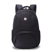 Wholesale Fancy design backpack for school cheap high school bag backpack
