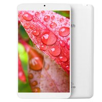 Wholesale CHUWI VX8 Inch MTK8127 Quad Core GB RAM GB ROM Android G G add G Version Tablet PC Wifi Multi Languages