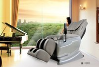 Wholesale Luxury electric multifunctional full body massage chair