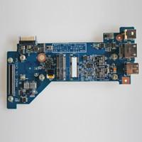 acer aspire desktop amd - DC POWER JACK USB IN BOARD FOR ACER ASPIRE TZ TG G50MN JM51