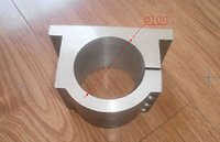 Wholesale Top quality spindle motor mount bracket Clamp mm diameter