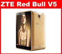 Cheap ZTE V5 Phone Best 2G RAM 16GB ROM Mobile