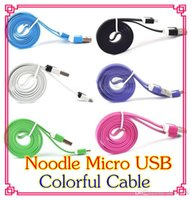 Cheap usb cable Best s5 htc