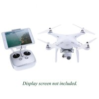 advanced rc helicopter - DJI Phantom Advanced Version RC FPV Quadcopter Drone GPS Helicopter RTF Drones with K Camera Brushless Gimble