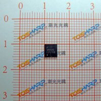 battery management - LP3921SQ QFN Power Management ICs Battery Management Li Ion charger V V