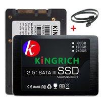 Cheap ssd 256gb Best ssd hard drive