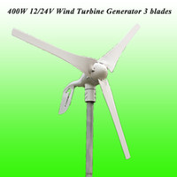 Wholesale 2015 Years Warranty Hot Selling Blades W V V Wind Turbine Generator